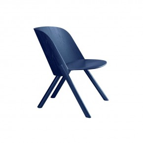 Free Form Table