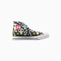 Child Casual Shoes