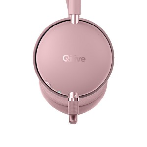 Qilive Over Ear Headphone