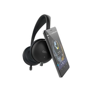 Qilive Portable Headphone