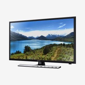Samsang G520S LCD