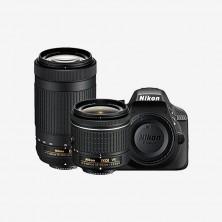 Canon Camera DSLR