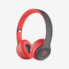 JBL Headphone Wireless