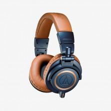 UBL Headphone