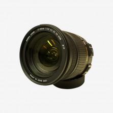 Samsang Camera