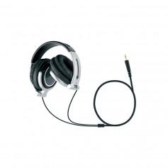 Over Ear Headphone