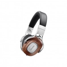 Intex Headphone