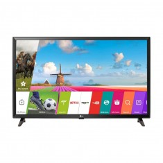 Samsang Smart Tv