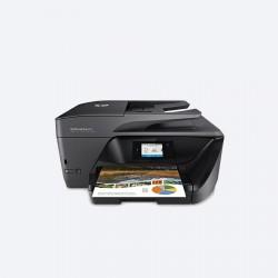 HP Color Leser Jet Pro
