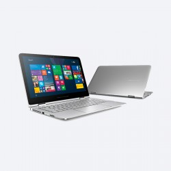 HP Probook G5 Notebook
