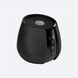HP Wireless Speaker