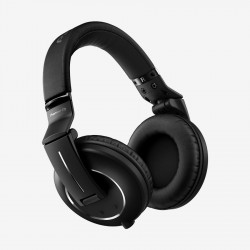 Samsang Headphones